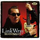 Shadowman thumbnail
