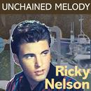 Unchained Melody thumbnail