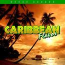 Caribbean Flavor thumbnail