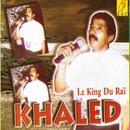 Le King Du Raï thumbnail