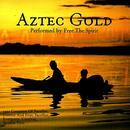 Aztec Gold thumbnail