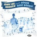 House Rent Boogie thumbnail