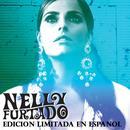 Edicion Limitada en Espanol thumbnail
