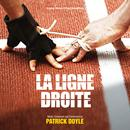La Ligne Droite (Original Motion Picture Soundtrack) thumbnail
