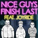 Nice Guys Finish Last EP thumbnail