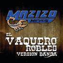 El Vaquero Robles thumbnail