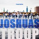 Troop Nation thumbnail