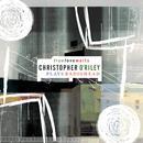 True Love Waits (Christopher O'Riley Plays Radiohead) thumbnail