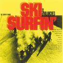 Ski Surfin' thumbnail