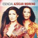Esencial Azucar Moreno thumbnail