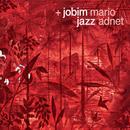 + Jobim Jazz thumbnail