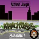 Asphalt Jungle Essentials 1 thumbnail
