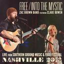 Free / Into The Mystic (Single) thumbnail