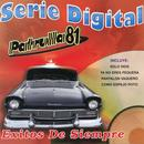 Serie Digital thumbnail