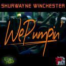 We Pumpin' (Single) thumbnail