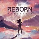 Reborn thumbnail