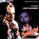 L.A. Confidential thumbnail