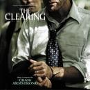 The Clearing (Original Soundtrack) thumbnail