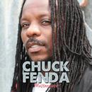 Chuck Fender Masterpiece thumbnail