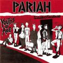 Youths Of Age (Expanded Version) thumbnail
