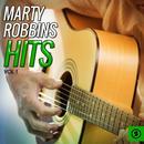 Marty Robbins Hits, Vol. 1 thumbnail