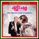 Mis Inicios Con La Banda thumbnail