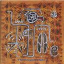 The Kirghiz Light - CD 2 thumbnail