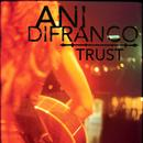 Trust EP thumbnail