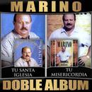Tu Santa Iglesia / Tu Misericordia (Doble Album) thumbnail