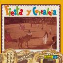 Fiesta Y Corraleja thumbnail