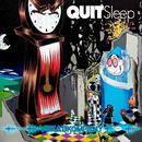 Quit Sleep thumbnail