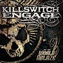 {Set This} World Ablaze (Digital EP) thumbnail