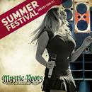 Summer Festival (Single) thumbnail