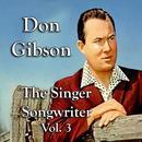 The Singer Songwriter, Vol. 3 thumbnail