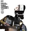Public Assembly Volume 2 thumbnail