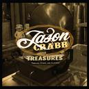Treasures: Timeless Hymns & Classics thumbnail