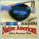 Native American thumbnail
