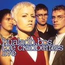 Bualadh Bos: The Cranberries Live thumbnail