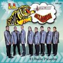 El Baile Picarón thumbnail