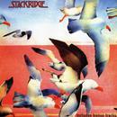Stackridge thumbnail