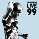 Live 99 thumbnail