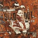 Sold Out (Live Tour 97-99) thumbnail