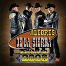 Exitazos Del 2008 thumbnail