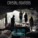 LA Calling Remixes thumbnail