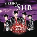 La Reina Del Sur (Radio Single) thumbnail