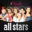 All Stars thumbnail