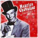Maurice Chevalier: Essentials thumbnail