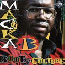 Roots & Culture thumbnail