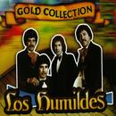 Gold Collection, Vol. 2 thumbnail