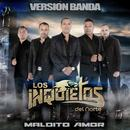 Maldito Amor (Version Banda) (Single) thumbnail